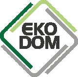 Eko-Dom Szczecin od 1998
